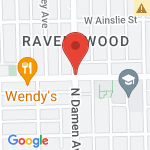 Restaurant_location_small.png%7c41.968848,-87