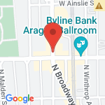 Restaurant_location_small.png%7c41.969274,-87