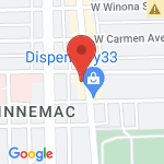 Restaurant_location_small.png%7c41.973128,-87