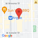 Restaurant_location_small.png%7c41.973279,-87