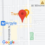 Restaurant_location_small.png%7c41.973498,-87