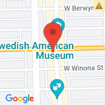 Restaurant_location_small.png%7c41.97603,-87