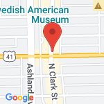Restaurant_location_small.png%7c41.976382,-87