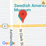 Restaurant_location_small.png%7c41.976493,-87