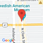 Restaurant_location_small.png%7c41.976548,-87