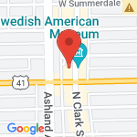 Restaurant_location_small.png%7c41.976659,-87