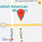 Restaurant_location_small.png%7c41.97666,-87