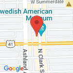 Restaurant_location_small.png%7c41.97667,-87