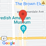 Restaurant_location_small.png%7c41.977786,-87