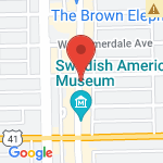 Restaurant_location_small.png%7c41.977847,-87