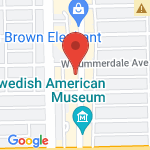 Restaurant_location_small.png%7c41.978585,-87