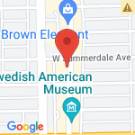 Restaurant_location_small.png%7c41.978592,-87