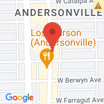 Restaurant_location_small.png%7c41.979341,-87