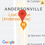 Restaurant_location_small.png%7c41.979444,-87
