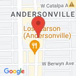 Restaurant_location_small.png%7c41.979647,-87