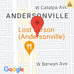 Restaurant_location_small.png%7c41.979779,-87