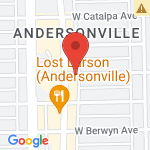Restaurant_location_small.png%7c41.979831,-87