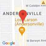 Restaurant_location_small.png%7c41.979888,-87