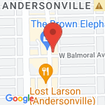 Restaurant_location_small.png%7c41.980009,-87