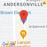 Restaurant_location_small.png%7c41.980184,-87