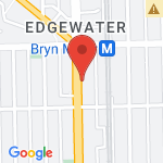 Restaurant_location_small.png%7c41.98255,-87