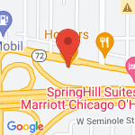 Restaurant_location_small.png%7c41.985615,-87
