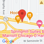 Restaurant_location_small.png%7c41.985784,-87