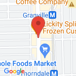 Restaurant_location_small.png%7c41.992368,-87