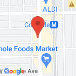 Restaurant_location_small.png%7c41.993002,-87