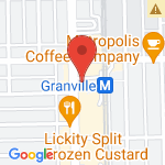 Restaurant_location_small.png%7c41.993923,-87