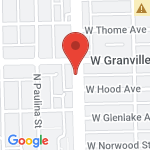 Restaurant_location_small.png%7c41.99398,-87