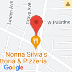 Restaurant_location_small.png%7c41.994108,-87