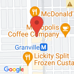 Restaurant_location_small.png%7c41.994476,-87