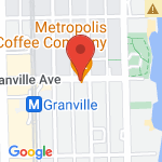 Restaurant_location_small.png%7c41.994533,-87