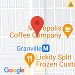 Restaurant_location_small.png%7c41.994536,-87