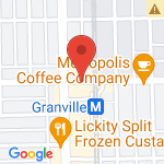 Restaurant_location_small.png%7c41.99455,-87