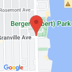 Restaurant_location_small.png%7c41.994677,-87