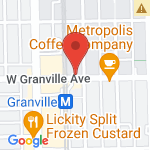 Restaurant_location_small.png%7c41.99469,-87