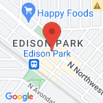 Restaurant_location_small.png%7c42.003127,-87