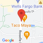 Restaurant_location_small.png%7c42.021818,-88