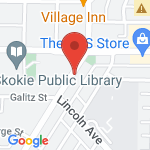 Restaurant_location_small.png%7c42.025559,-87