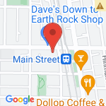 Restaurant_location_small.png%7c42.033695,-87