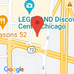 Restaurant_location_small.png%7c42.038163,-88
