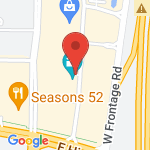 Restaurant_location_small.png%7c42.039805,-88