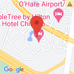 Restaurant_location_small.png%7c42.044372,-87