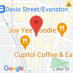 Restaurant_location_small.png%7c42.046199,-87