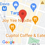 Restaurant_location_small.png%7c42.046407,-87