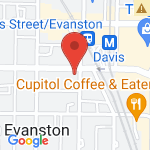 Restaurant_location_small.png%7c42.046843,-87