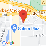 Restaurant_location_small.png%7c42.047572,-88
