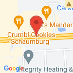Restaurant_location_small.png%7c42.049665,-88